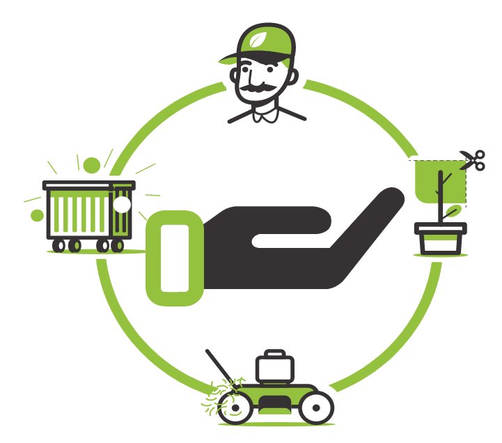 Icono nuevos servicios2